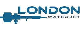 London Waterjet Cutting